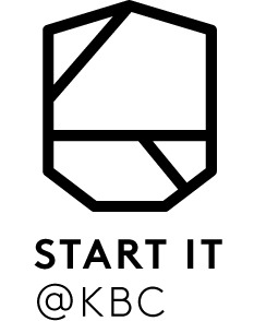 Start it KBC