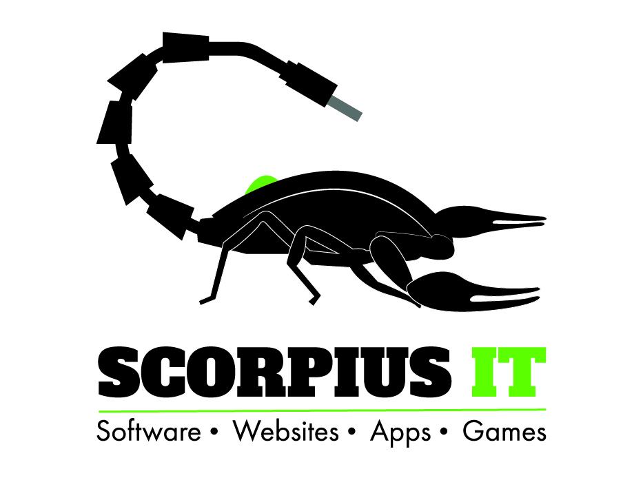 Scorpius IT