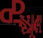 Logo van DDSoft vzw